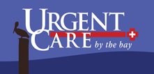 Urgent Care by the Bay - Daphne, Alabama